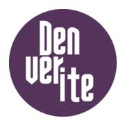 denverite.com